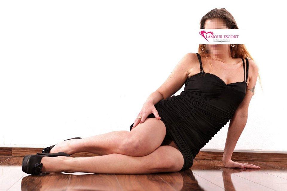 fkk sauna hamburg catwoman kostüm latex